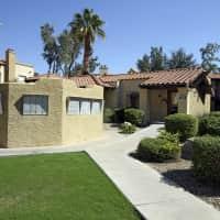 Mountain View Casitas - Phoenix, AZ 85022