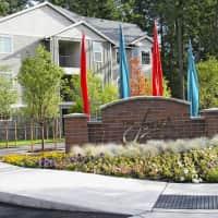 The Jones Apartments - Hillsboro, OR 97006