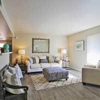 Sorrento Villas - Las Vegas, NV 89115