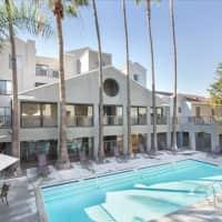 Prado Apartments - Glendale, CA 91202