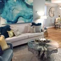 Allister Place - Tampa, FL 33617