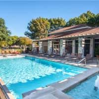 Villas of Preston Creek - Plano, TX 75024