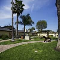 Pacific Palms - Anaheim, CA 92802