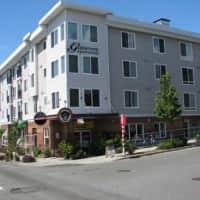Guinevere - Seattle, WA 98103