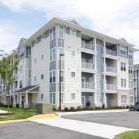 Diamond North Apartments - Virginia Beach, VA 23455