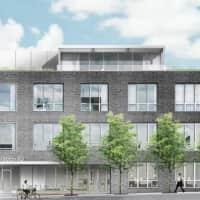 Seventeen10 Apartments - Minneapolis, MN 55408