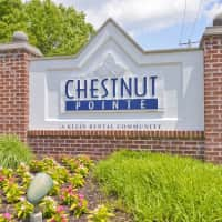 Chestnut Pointe - Royersford, PA 19468