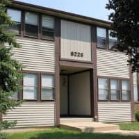 North Towne Villas - Toledo, OH 43612