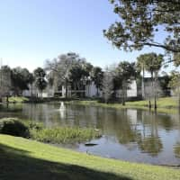 Deerpath On The Lake - Tampa, FL 33612