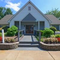 Post House Jackson - Jackson, TN 38305