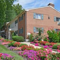 Laurel Manor - Secane, PA 19018