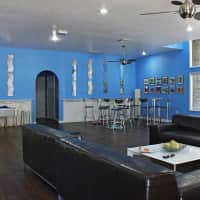 Oxford Manor - FL - Gainesville, FL 32608