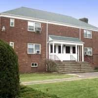 Grandview Gardens - Hasbrouck Heights, NJ 07604