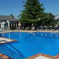 Steeplechase Apartments - Lexington, KY 40509