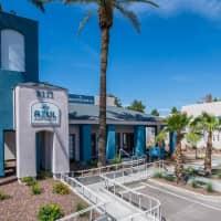 Azul Apartments - Phoenix, AZ 85021