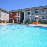 Serena Vista - La Mesa, CA 91942