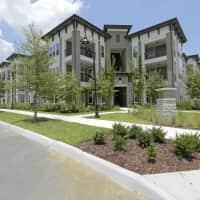 Nona Park Village - Orlando, FL 32827