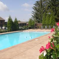 Woodland Springs Manor - Carmel, IN 46033