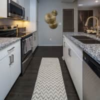 The Hamptons at Research Triangle Park by Cortland - Durham, NC 27713