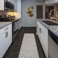 Chapel Hill NC Apartments for Rent 94 Apartments Rentcom