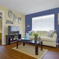 City Base Vista - San Antonio, TX 78223