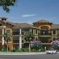 The Boulevard Apartments - Largo, FL 33778
