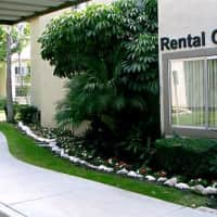 Park Villas - Chino, CA 91710