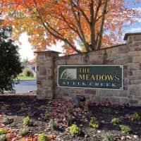 The Meadows At Elk Creek - Elkton, MD 21921
