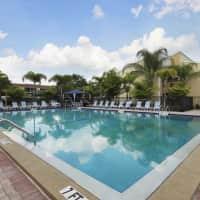 Fountain Lake Apartments - Bradenton, FL 34207