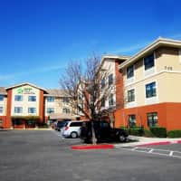 Furnished Studio - Sacramento - Vacaville - Vacaville, CA 95687