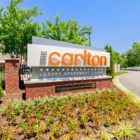 The Carlton At Greenbrier - Chesapeake, VA 23320