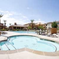 The Paramount - Las Vegas, NV 89123