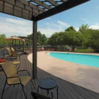 Terrace Oaks - Greensboro, NC 27410