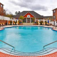 Grand Reserve at Pavilions - Charlotte, NC 28262