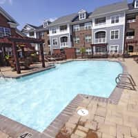 Cambria at Cornerstone Apartments - Virginia Beach, VA 23462
