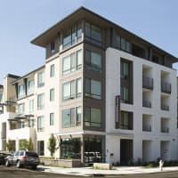 Ironworks - Sunnyvale, CA 94086