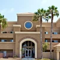 Five Points Senior Apartments   Huntington Beach, CA 92648