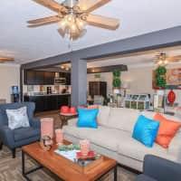 Crestridge Apartments - Knoxville, TN 37919