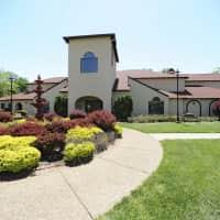 Mission Viejo Villas - Evansville, IN 47712