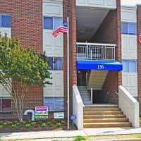 Camden Hills - Fredericksburg, VA 22401