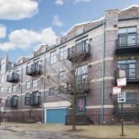 865 West Buckingham - Chicago, IL 60657