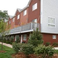Amber Square Townhomes - Clawson, MI 48017