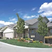 The Grand Legacy - Omaha, NE 68130