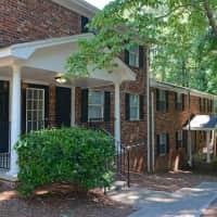 Cascade Oaks - Atlanta, GA 30331