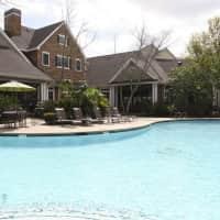 The Lodge At Baybrook Apartments - Friendswood, TX 77546