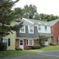 The Village at Laurel Ridge - Harrisburg, PA 17112