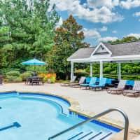 Summer Park - Buford, GA 30519