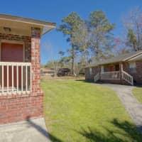 Tri County Apartments - North Charleston, SC 29406