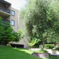 South Pasadena Heights - South Pasadena, CA 91030
