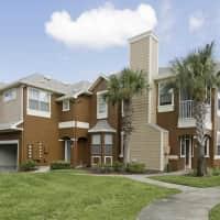 ARIUM Bala Sands - Orlando, FL 32818